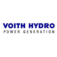 voith-hydro